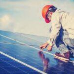 Efficienza energetica, Ecohouse