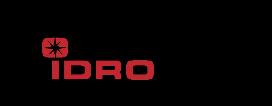 Laminox logo