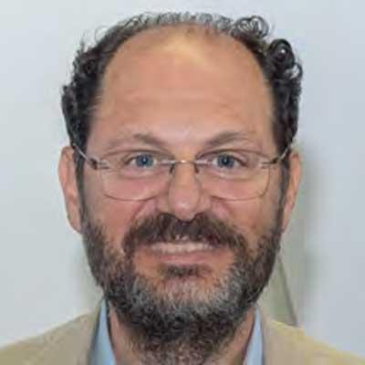 Ing. Luigi Rafaiani - Presidente Laminox srl