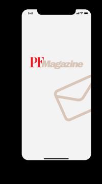 newsletter-pf-magazine