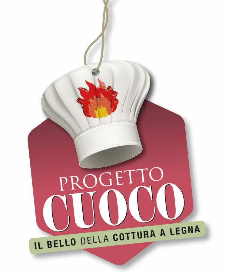 Progetto Cuoco: cucinare outdoor a Progetto Fuoco 2022