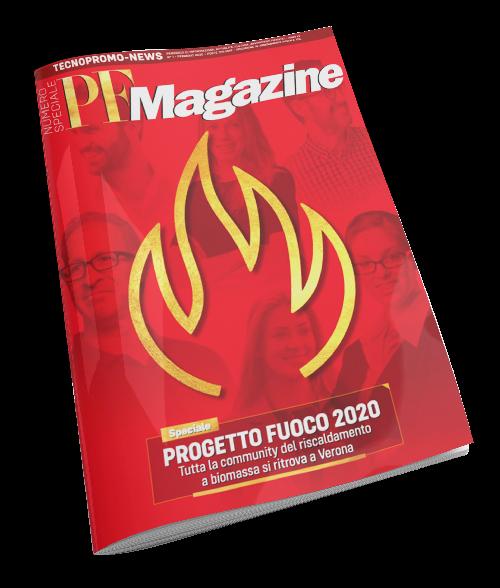 pf-magazine