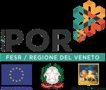 POR-fesr-Regione-Veneto