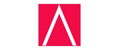 aelix logo