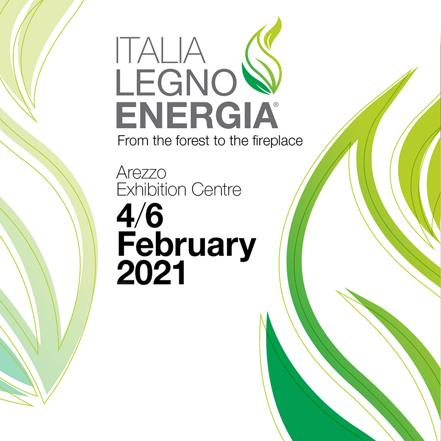 Italia legno energia ADV