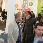 Italia Legno Energia 2021. Un appuntamento sempre più internazionale