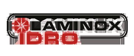 laminox idro logo
