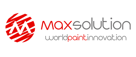 maxsolution logo