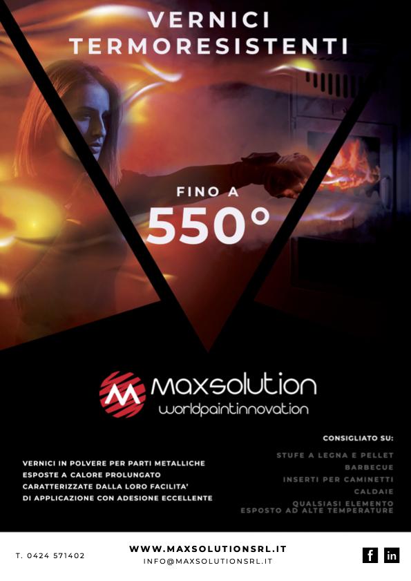 Max Solution adv