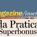 Guida pratica per il Superbonus 110%