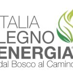 A new date for ITALIA LEGNO ENERGIA