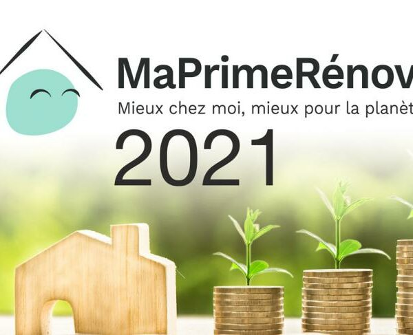 ma-prime-renov-aides-energie-renovation-etendue-a-tous-les-menages-en-2021--767x487