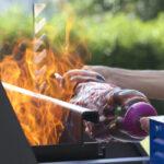 Barbecue: tra tradizione e innovazione