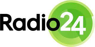 Radio 24 radio ufficiale di Progetto Fuoco 2022